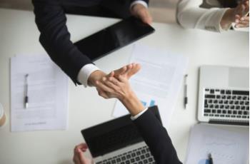 Alat za osobni i timski razvoj – Od samoprocjene do produktivnog upravljanja različitostima i konfliktima