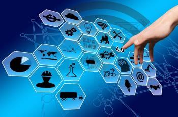 Seminar: Digitalizacija pripreme i proizvodnje - priprema poduzeća za 4. Industrijsku revoluciju