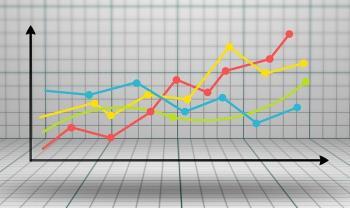 Analiza i istraživanje tržišta - praktični primjeri koji pomažu uspješnijem poslovanju