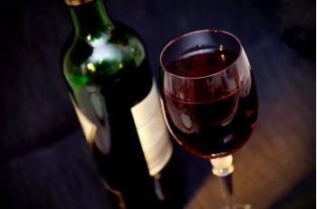 Novi natječaj vinarima osigurava do 80 tisuća eura potpore