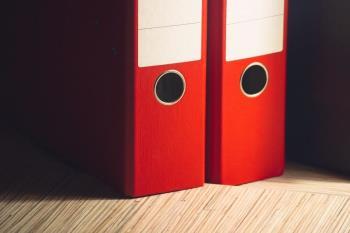 Upis u Registar stvarnih vlasnika i Zakon o sprječavanju pranja novca