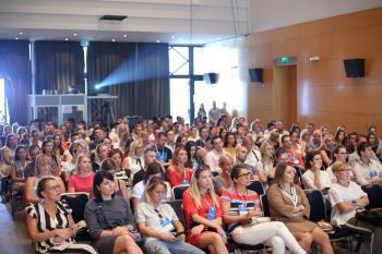 Tko je najbolji PR-ovac u hrvatskoj politici doznajte na Weekend Media Festivalu