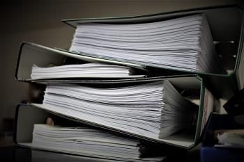 Izmjene i dopune Zakona o parničnom postupku