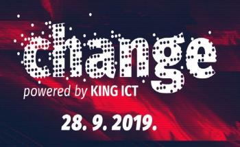 Na jesen u Hrvatsku stiže Change Con