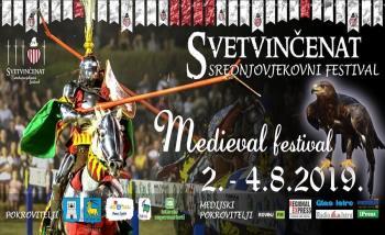 Jeste li već nabavili ulaznice za 9. Srednjovjekovni festival?