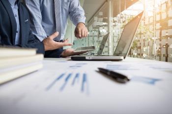 Pantheon: software uz kojeg poslovni proces postaje znatno lakši