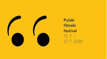 Brojni popratni programi 66. Pulskog filmskog festivala
