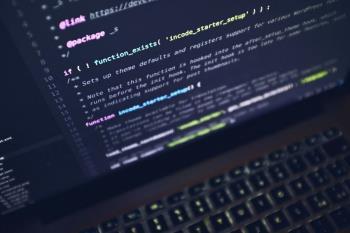 Ljetna škola programiranja: Naučite programirati i izradite vlastitu aplikaciju