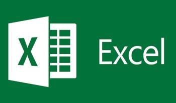 Napredni poslovni Excel