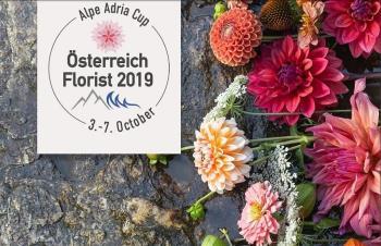 Prijave za posjet natjecanju cvjećara u Grazu