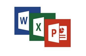 Seminar: Microsoft Office paket za svakodnevnu uporabu
