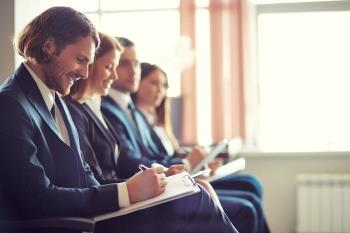 Upućivanje radnika: pravni aspekti, porezi, doprinosi, aktualnosti u praksi