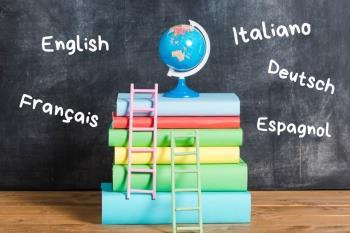 Za učenje stranih jezika nikad nije kasno! 5 razloga zašto upisati tečaj