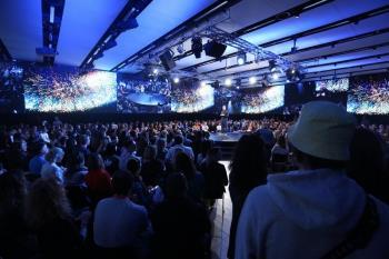 Britanci Dane komunikacija uvrstili među najbolje evente na svijetu