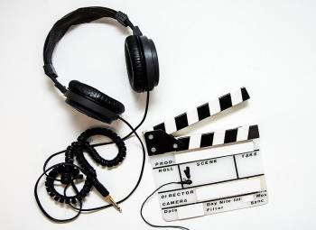 Radionica: The Art of Creating Video Content or How to Go from Brief to Gold