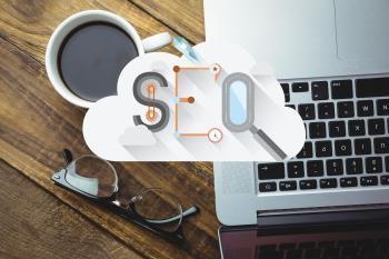 Seminar: SEO optimizacija web stranica za tražilice