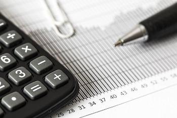 Seminar: Kako prepoznati i razumjeti računovodstvene manipulacije