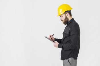 Vlasnik ste tvrtke? Provjerite kako ispuniti uvjete zaštite na radu!
