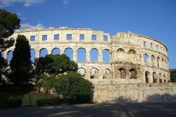 Europska komisija svrstala Pulu među europske gradove s najviše kulturnog i kreativnog potencijala