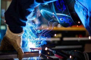 Javni poziv za prijavu kandidata za sudionike fokus grupe za prilagodbu ankete o standardu zanimanja - sektor strojarstvo, brodogradnja i metalurgija