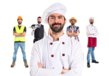 Radna odjeća po mjeri pomoći će vam u povećanju vidljivosti brenda