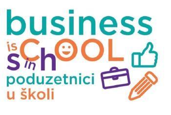 Javni poziv poduzetnicima za sudjelovanje u Tjednu profesionalnog informiranja –