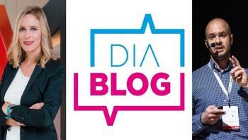 Diablog: Konferencija o blogerima i blogerskoj sceni