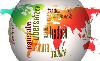 Besplatni tečajevi stranih jezika u sklopu projekta REI II