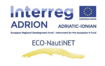 Konferencija o konkurentnosti, inovativnosti, prijenosu znanja i tehnologija u nautičkom sektoru u Puli
