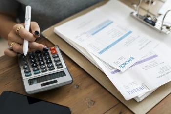 Seminar: Promjene poreznih propisa u 2020. godine te druge porezne novosti