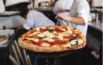 Poziv na radionicu: Kreativne pizze s lokalnim karakterom