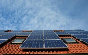 Iznajmljivači i vlasnici OPG-ova, otvoren je Javni poziv za sufinanciranje korištenja obnovljivih izvora energije u turizmu
