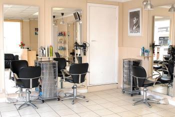 Novi tečajevi o higijenskom minimumu za frizere i kozmetičare