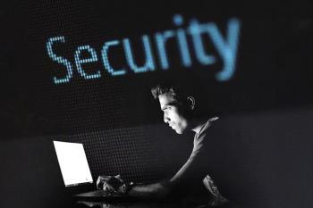 Cyber Security Awareness – Informacijska sigurnost kroz poslovno okruženje