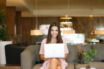 Otvoren novi natječaj za ulazak u HUP-ovu bazu poslovnih žena