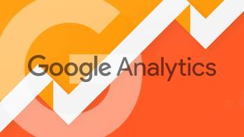 Seminar: Google Analytics-analiza uspješnosti web sjedišta