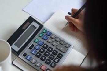 Porezne promjene od 1. siječnja 2020. godine