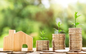 Labin objavio Javni poziv poduzetnicima za dodjelu bespovratnih potpora i subvencija za 2020. godinu