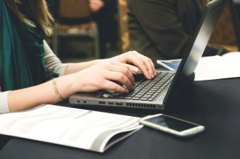 Virtualna (online) edukacija