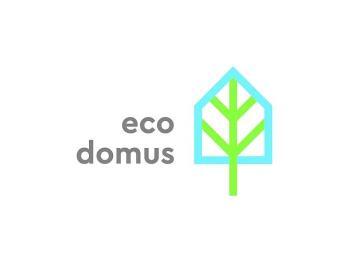 Javni poziv na uključivanje u projekt Eco Domus