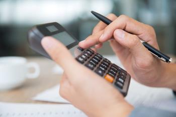 Seminar: Instrumenti osiguranja plaćanja i naplata potraživanja