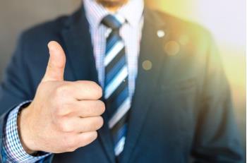 Buzet dodjeljuje bespovratne potpore poduzetnicima u 2020. godini