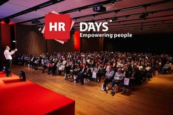 HR Days konferencija: Saznajte sve o ljudskim potencijalima od stručnjaka