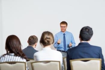 Prijavite se na seminar i naučite kako poslovno komunicirati s teškim sugovornicima