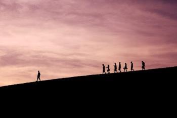 U svoje poslovne vještine uvrstite i situacijsko vodstvo!