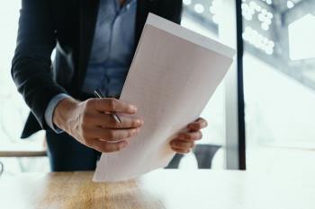 Potpore za samozapošljavanje i proširenje poslovanja