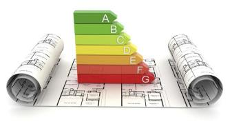 Trebam ponudu za energetski certifikat za kuću u Labinu