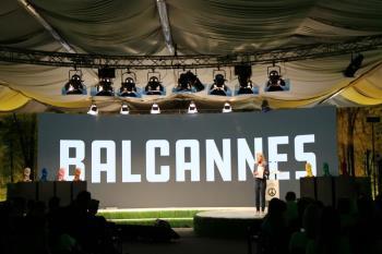 Najbolja agencija BalCannesa je Bruketa&Žinić&Grey, a Saatchi&Saatchi Croatia i Violeta zaslužni su za najbolji projekt