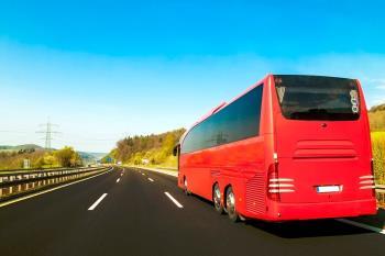 Trebam ponudu za prijevoz učenika iz Pazina za Split