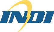 Elektromaterijal, rasvjeta i rasvjetna tijela, elektroinstalacije, elektro ormarići